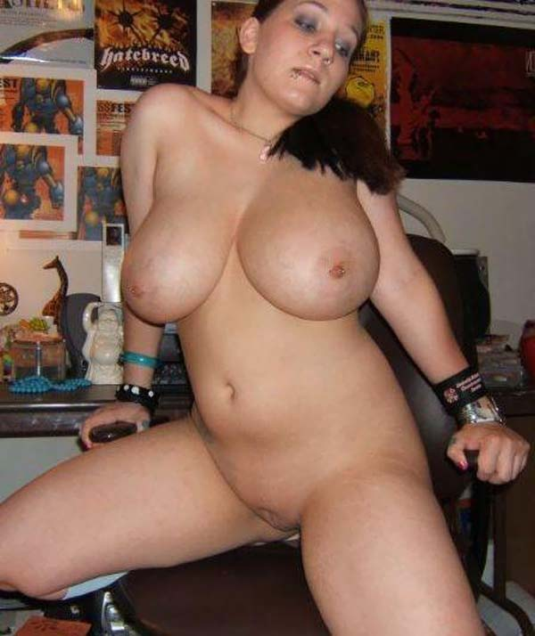 world s fattest woman naked pussyp